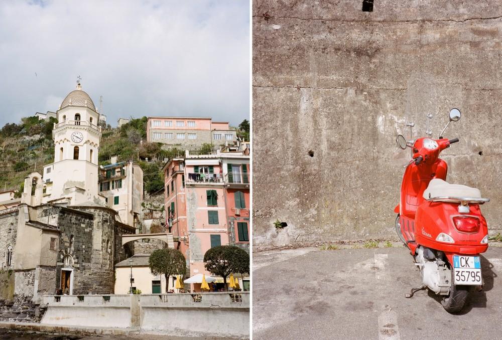 italian film wedding photographer_0023