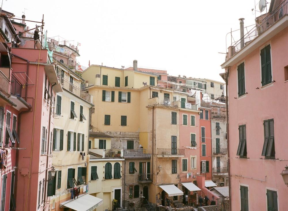 italian film wedding photographer_0026