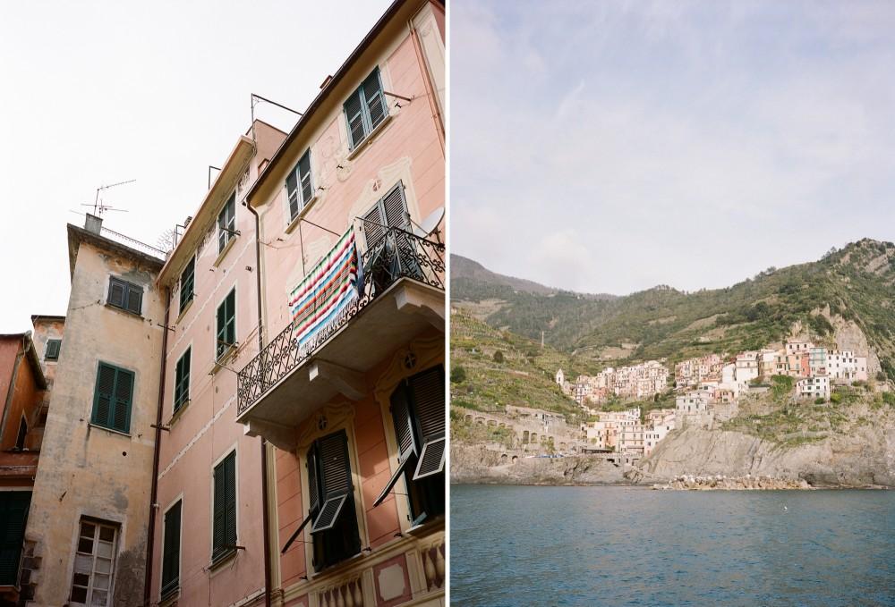 italian film wedding photographer_0028