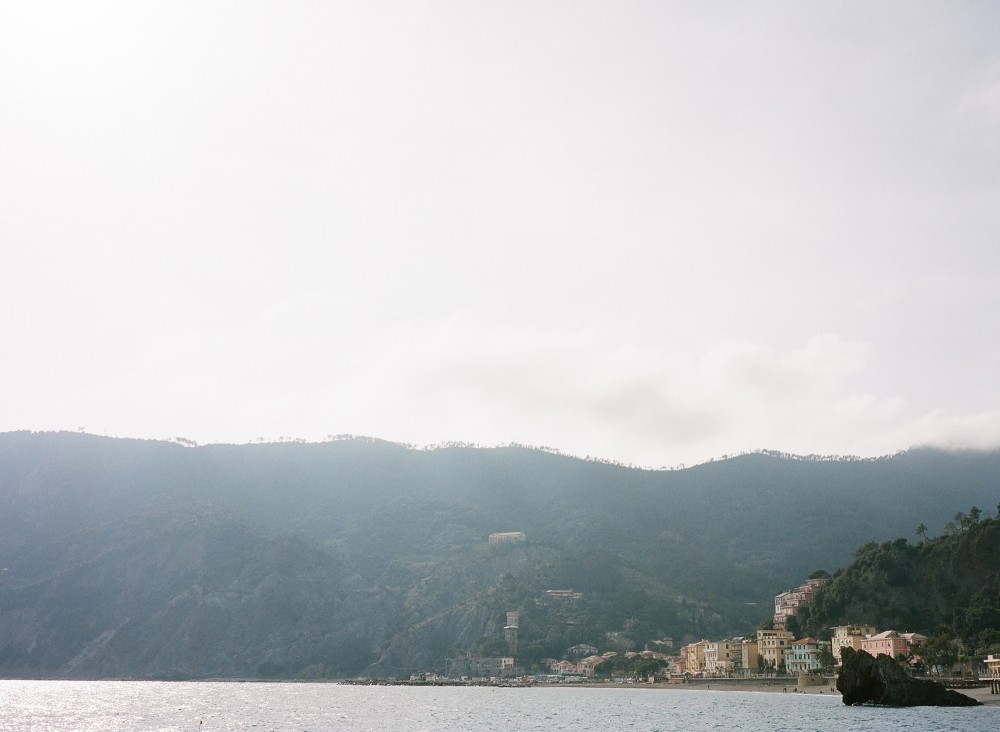 italian film wedding photographer_0029