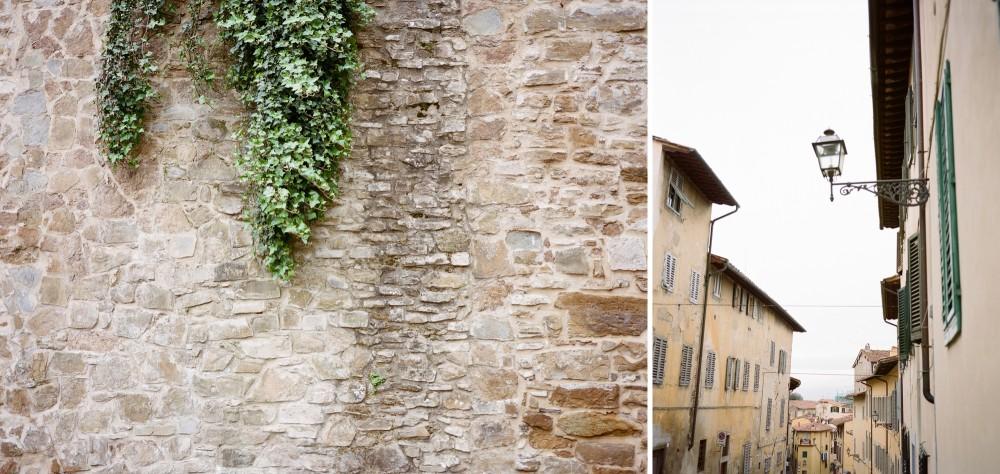 italian film wedding photographer_0042