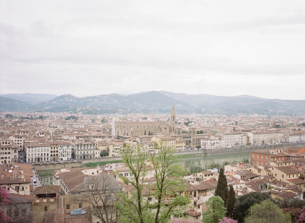 italian film wedding photographer_0046