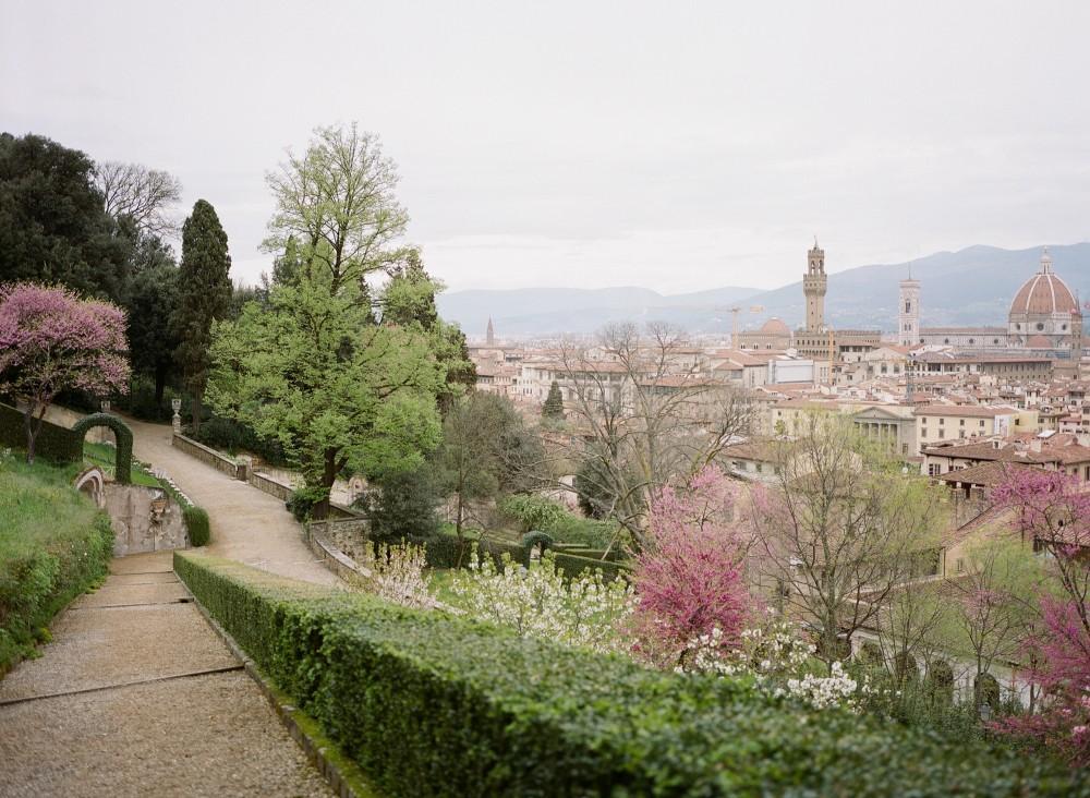italian film wedding photographer_0051
