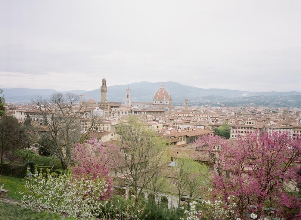 italian film wedding photographer_0052