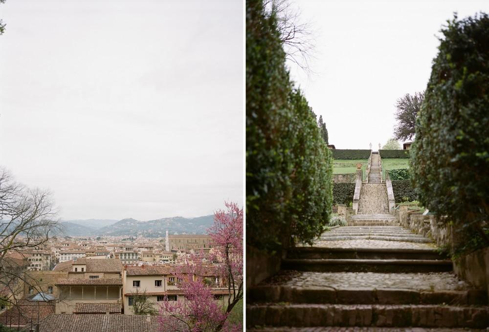 italian film wedding photographer_0053