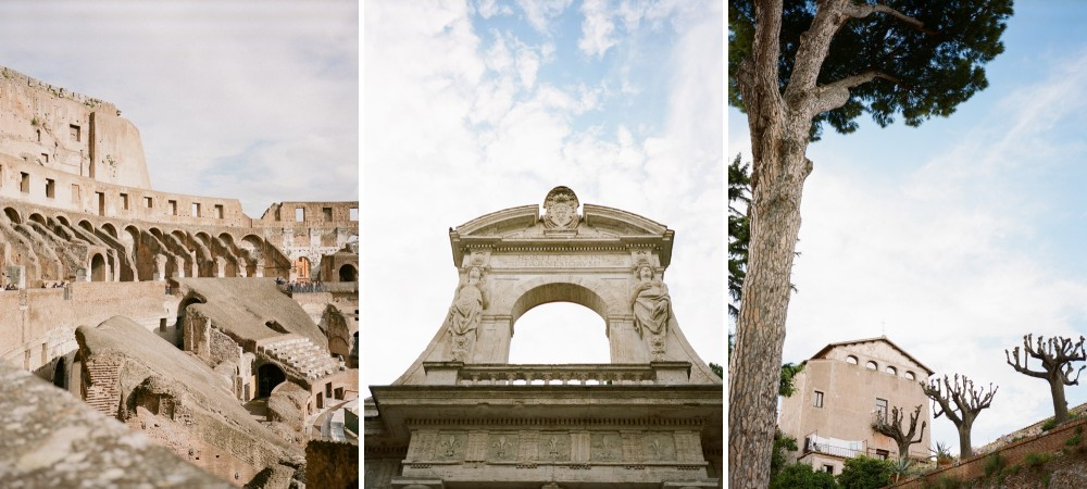italian film wedding photographer_0058