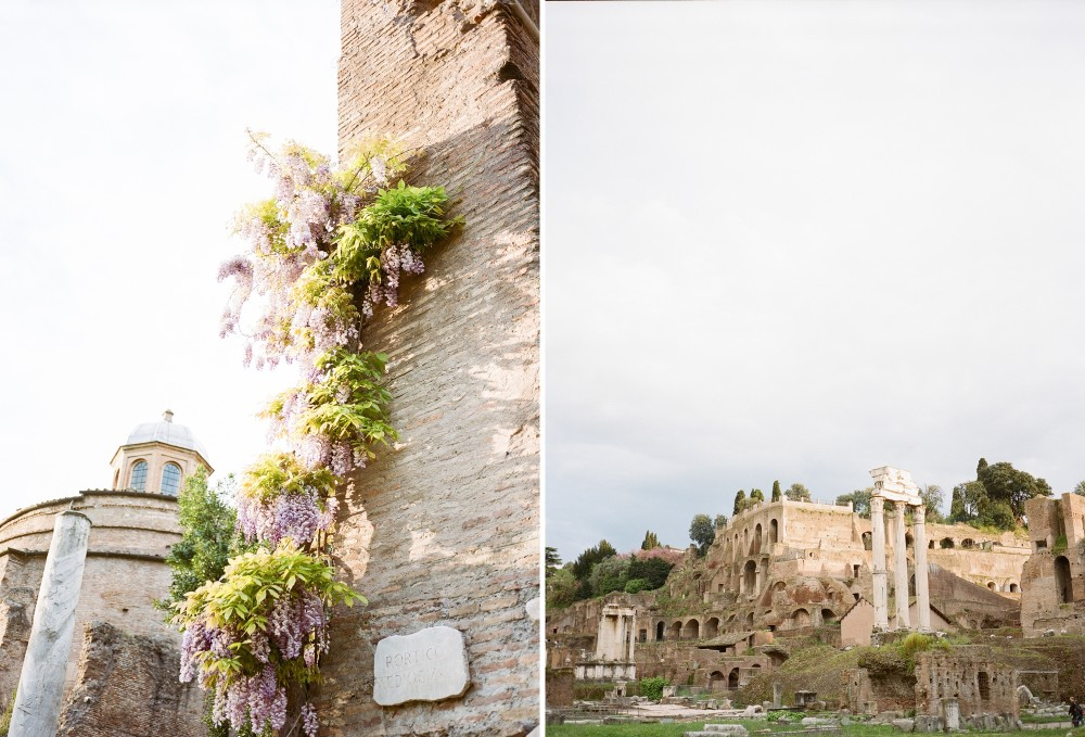 italian film wedding photographer_0062