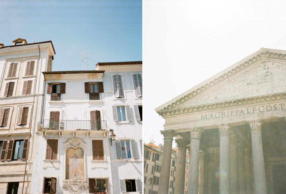 italian film wedding photographer_0063
