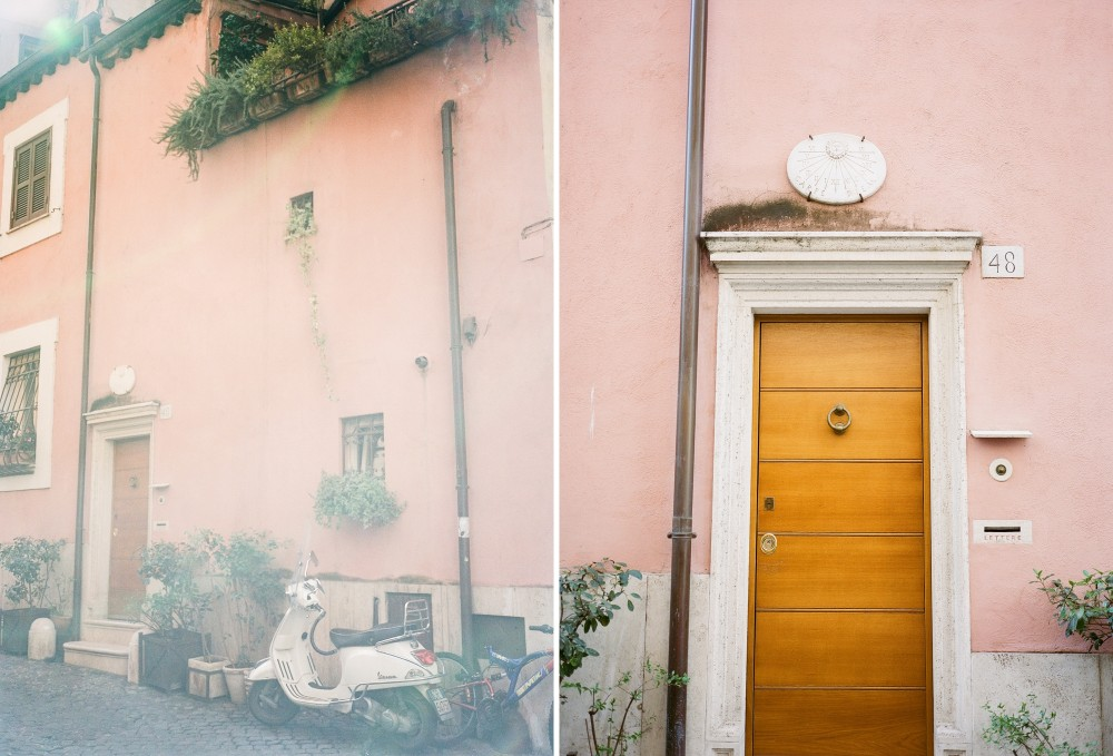 italian film wedding photographer_0067