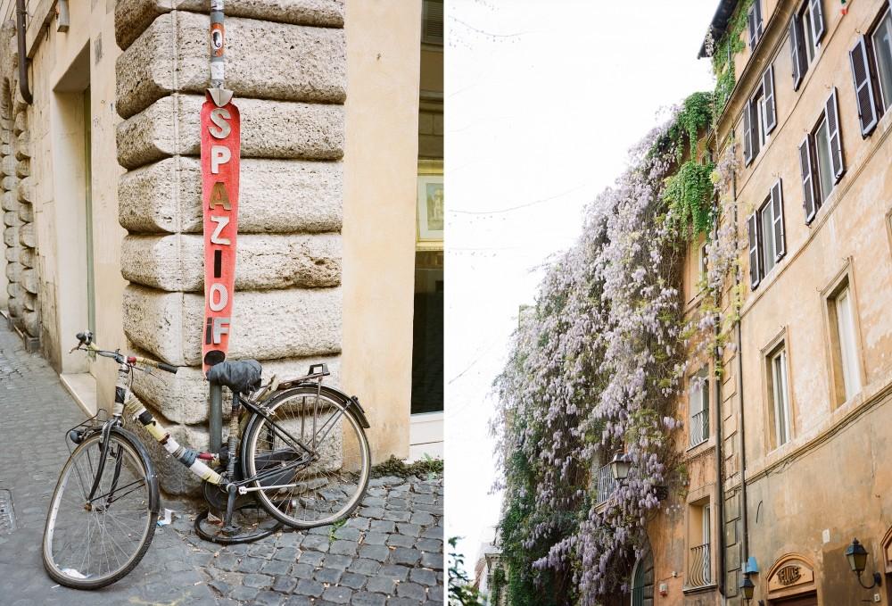 italian film wedding photographer_0071