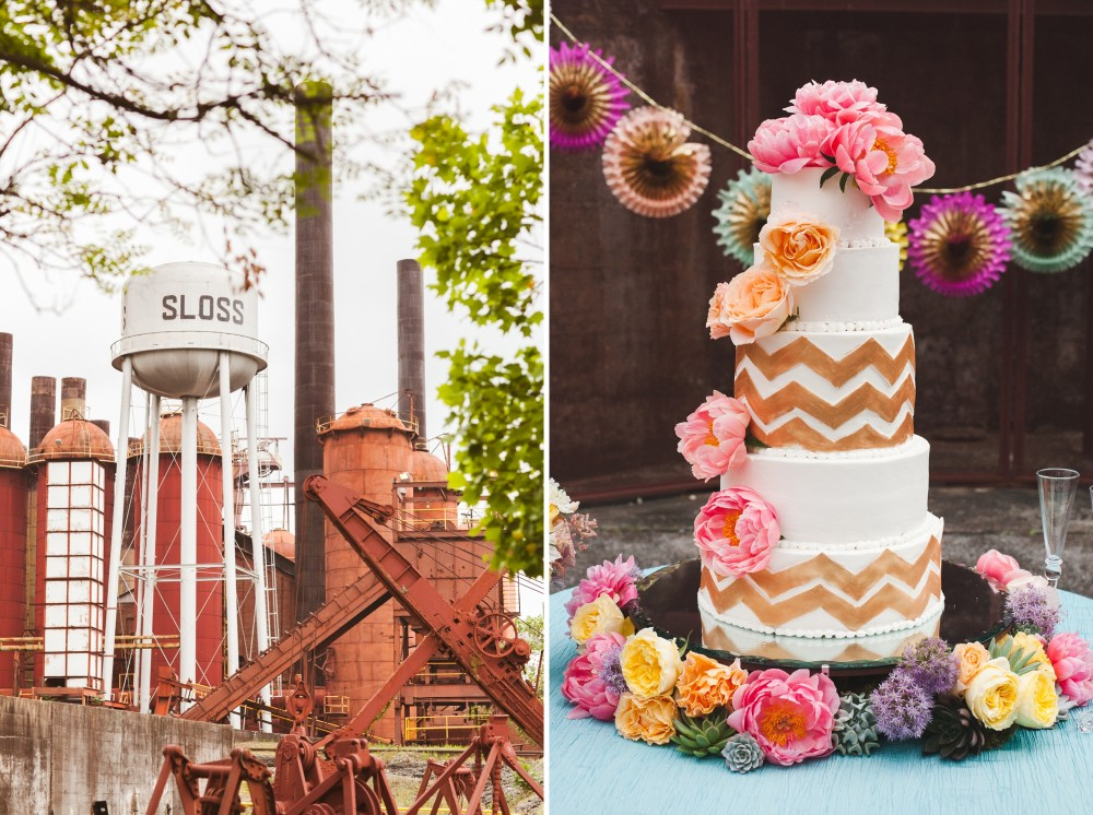 sloss furnaces wedding_0000