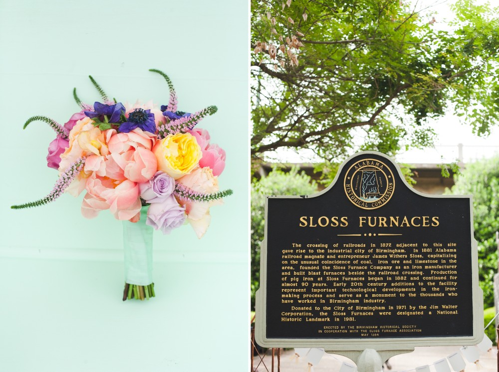 sloss furnaces wedding_0001
