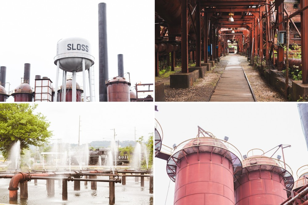 sloss furnaces wedding_0002