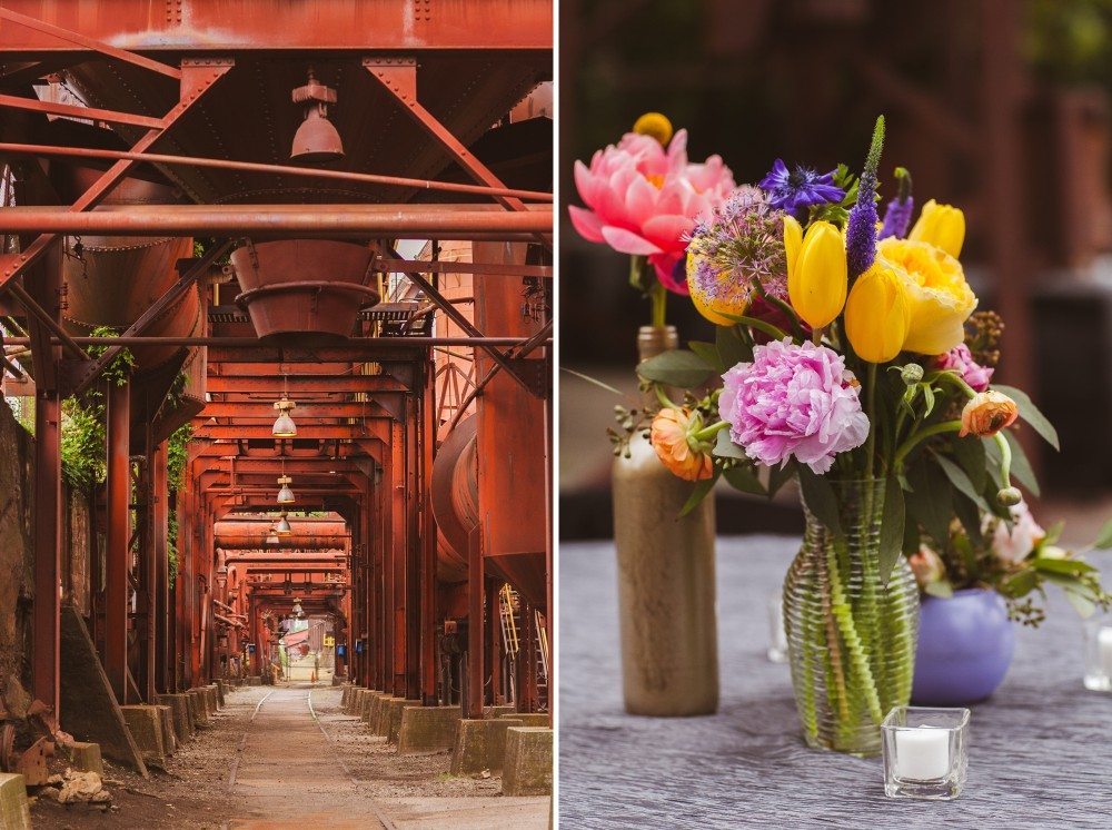 sloss furnaces wedding_0004