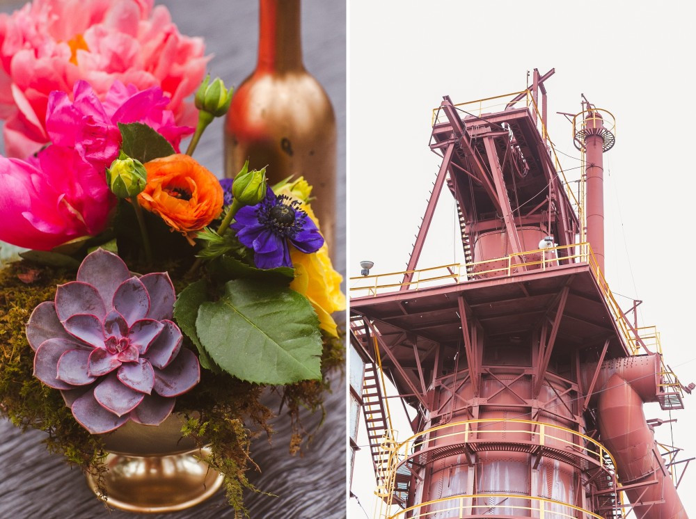 sloss furnaces wedding_0005