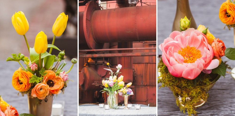 sloss furnaces wedding_0006