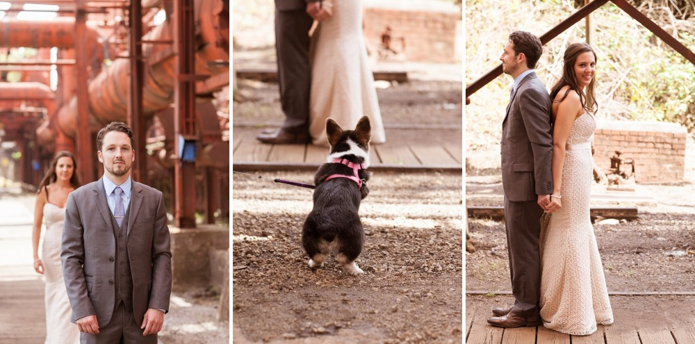 sloss furnaces wedding_0008