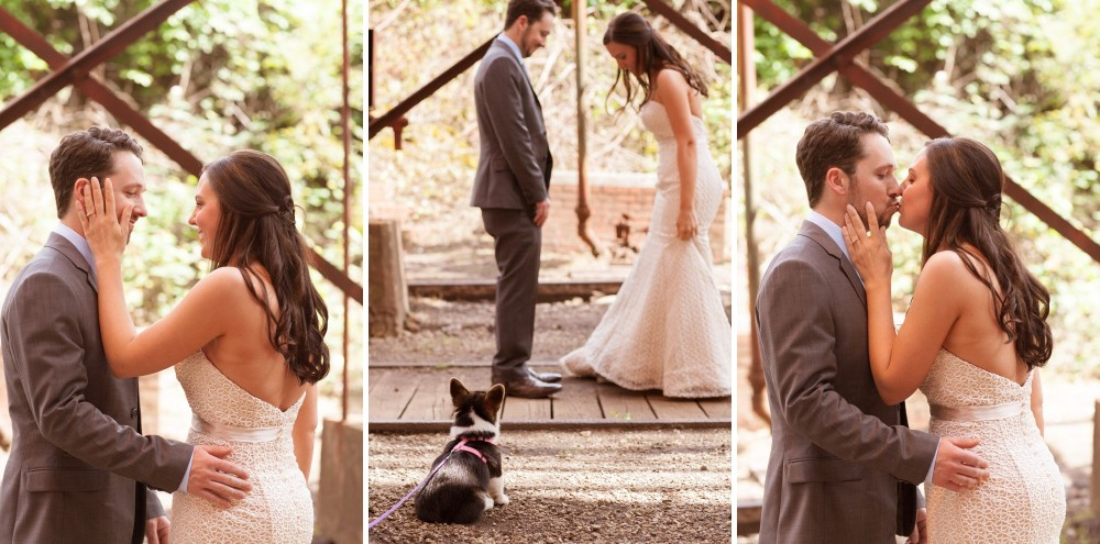 sloss furnaces wedding_0009