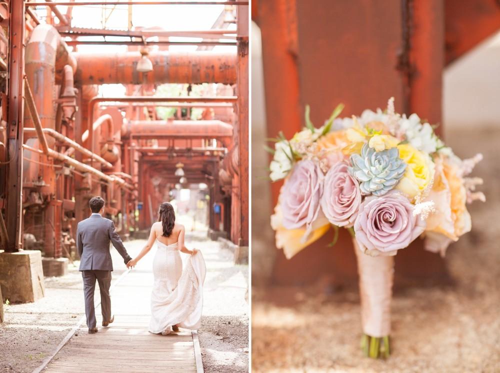 sloss furnaces wedding_0010