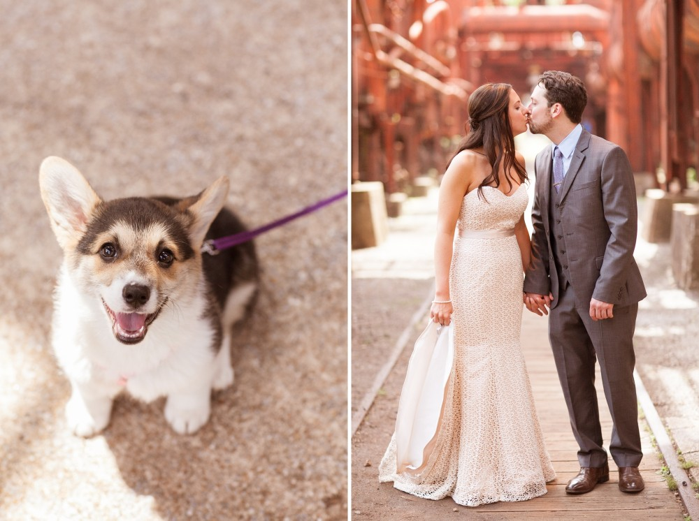 sloss furnaces wedding_0011