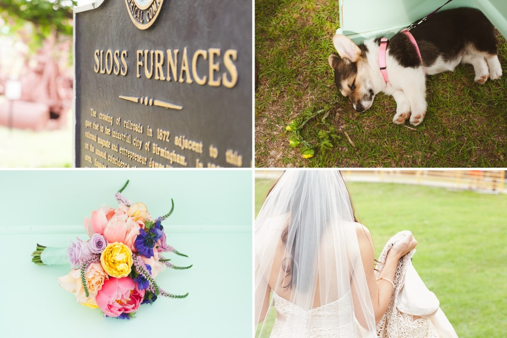 sloss furnaces wedding_0019