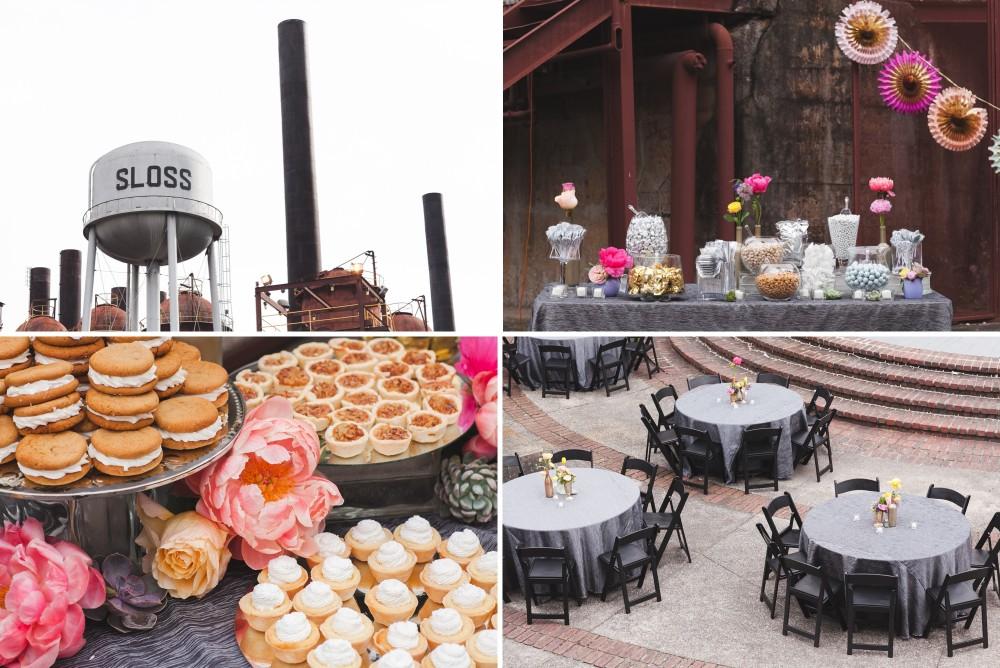 sloss furnaces wedding_0021