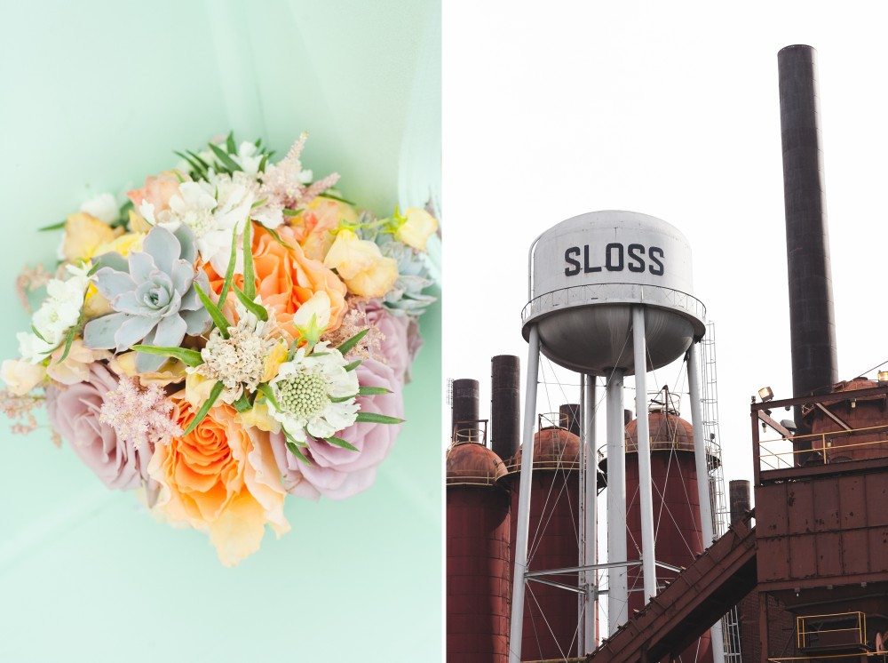 sloss furnaces wedding_0027