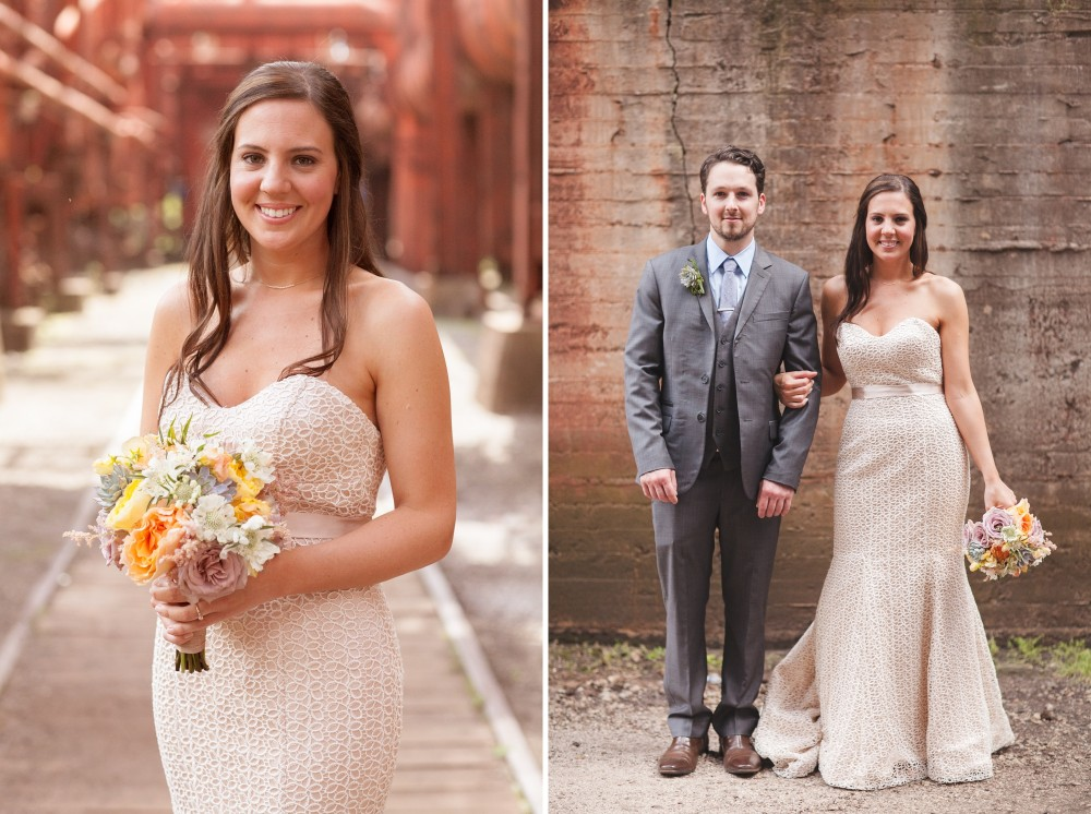 sloss furnaces wedding_0029
