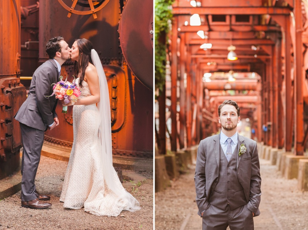 sloss furnaces wedding_0030