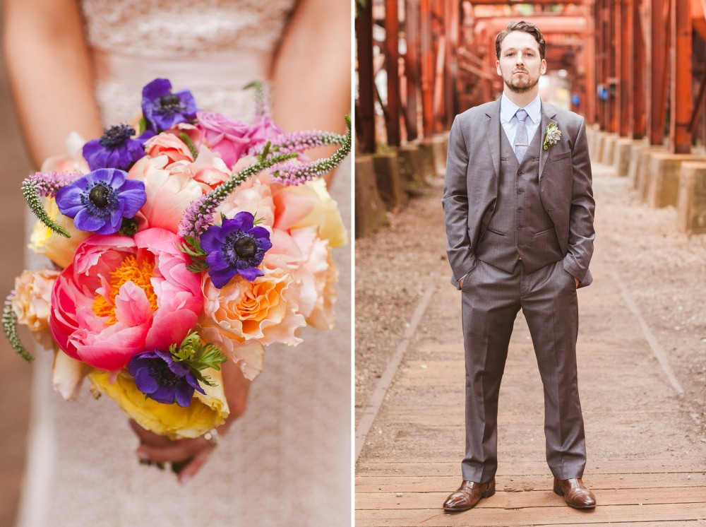 sloss furnaces wedding_0031