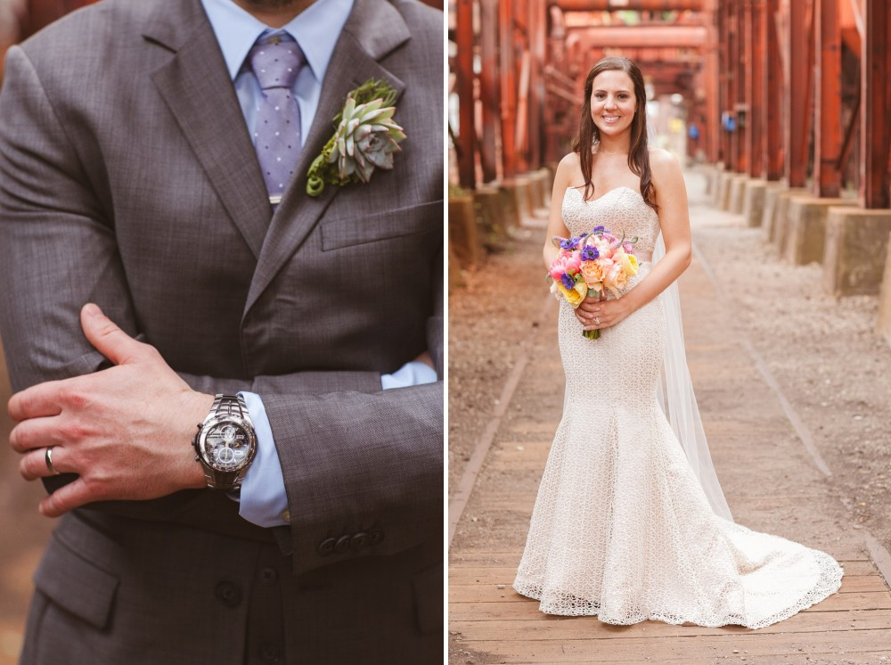 sloss furnaces wedding_0032