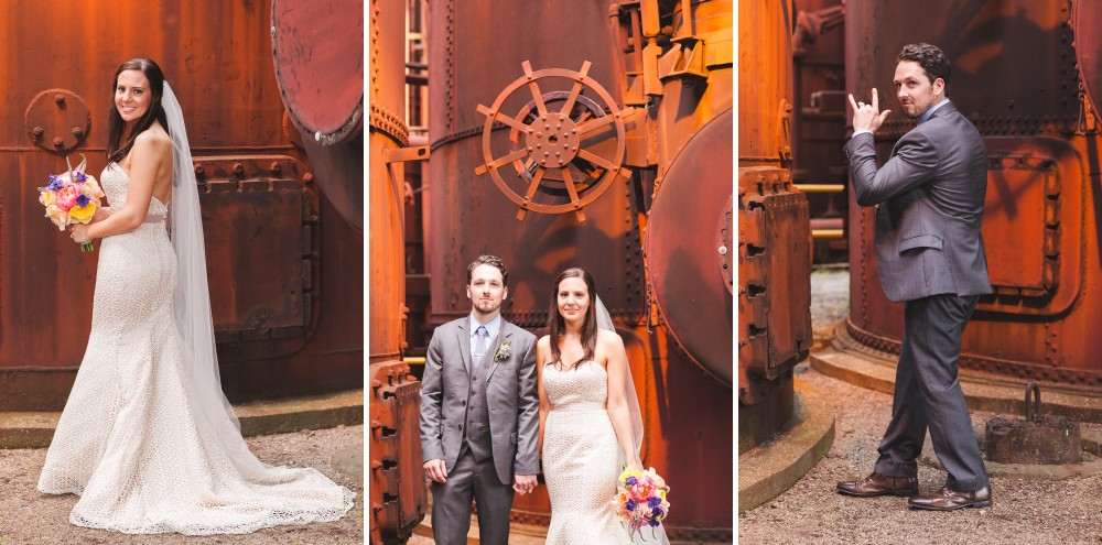 sloss furnaces wedding_0033