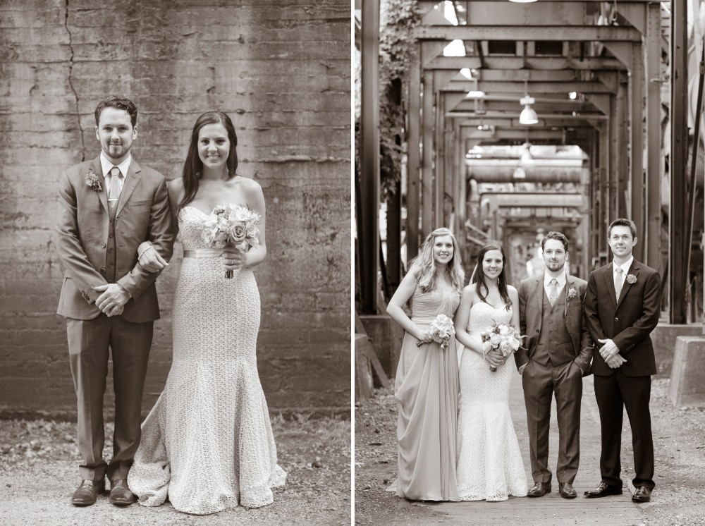 sloss furnaces wedding_0036