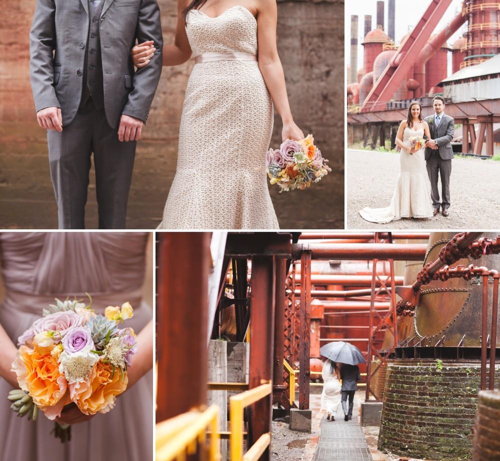 sloss furnaces wedding_0037