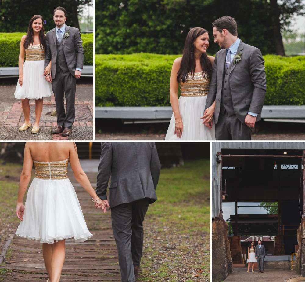 sloss furnaces wedding_0040