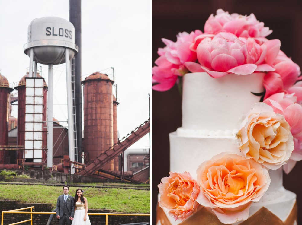 sloss furnaces wedding_0041