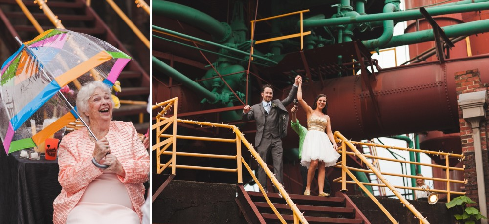 sloss furnaces wedding_0042