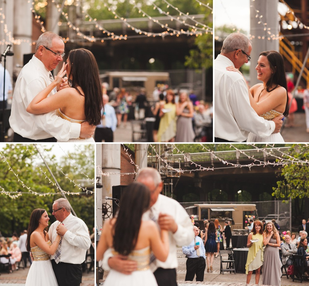 sloss furnaces wedding_0044