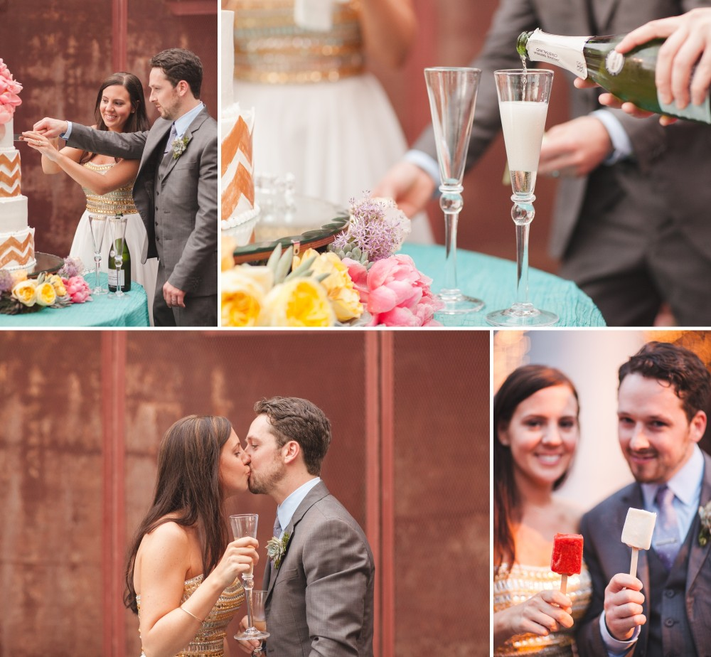 sloss furnaces wedding_0047
