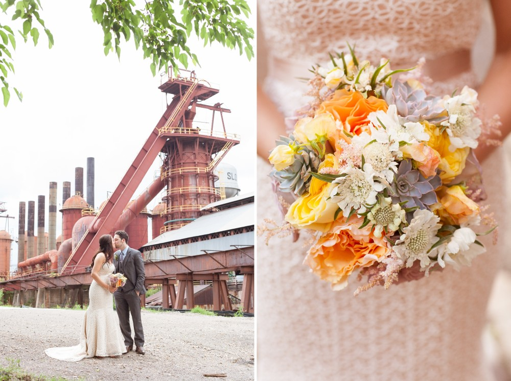 sloss furnaces wedding_0060