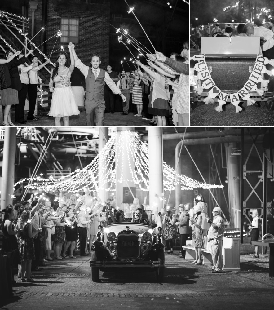 sloss furnaces wedding_0063
