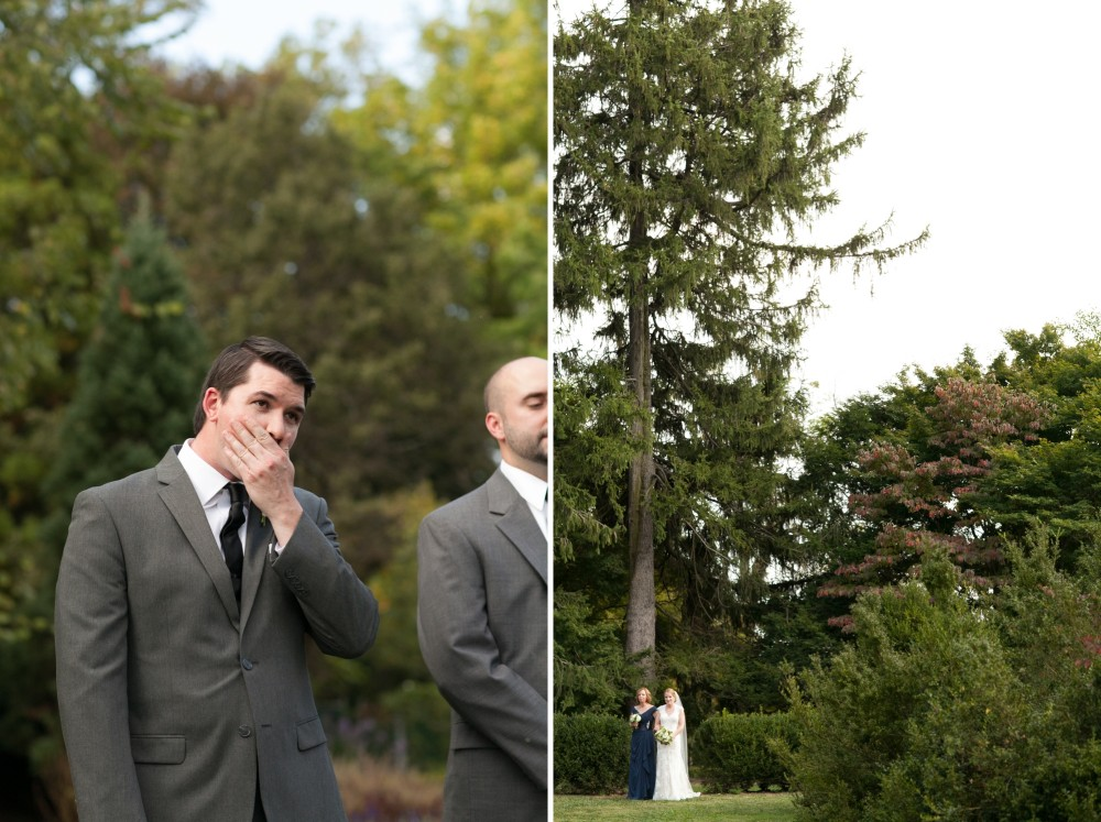 baltimore wedding photographer_0029