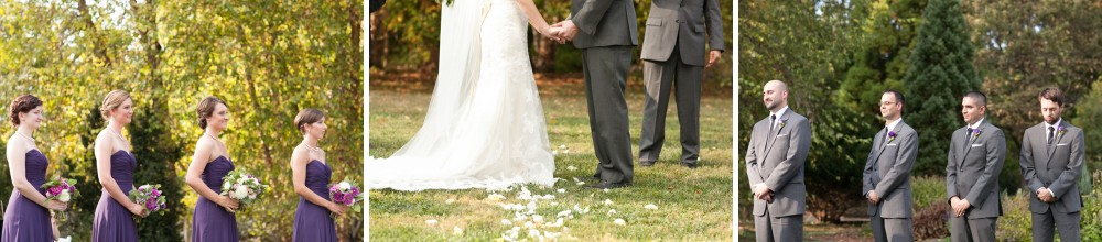 baltimore wedding photographer_0031