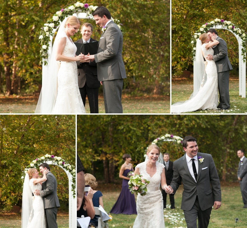 baltimore wedding photographer_0032