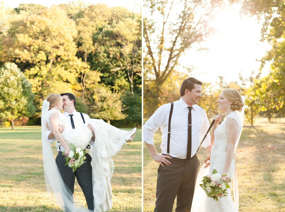 baltimore wedding photographer_0040
