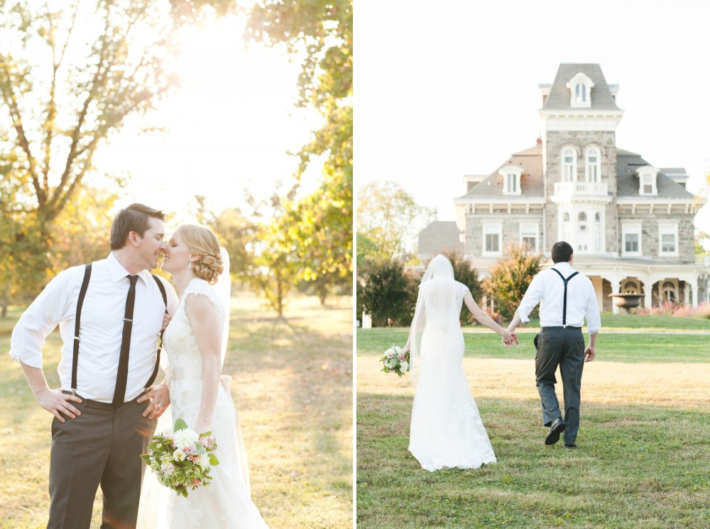 baltimore wedding photographer_0041