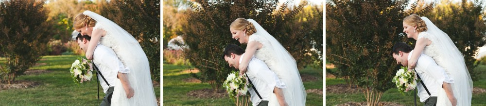 baltimore wedding photographer_0044