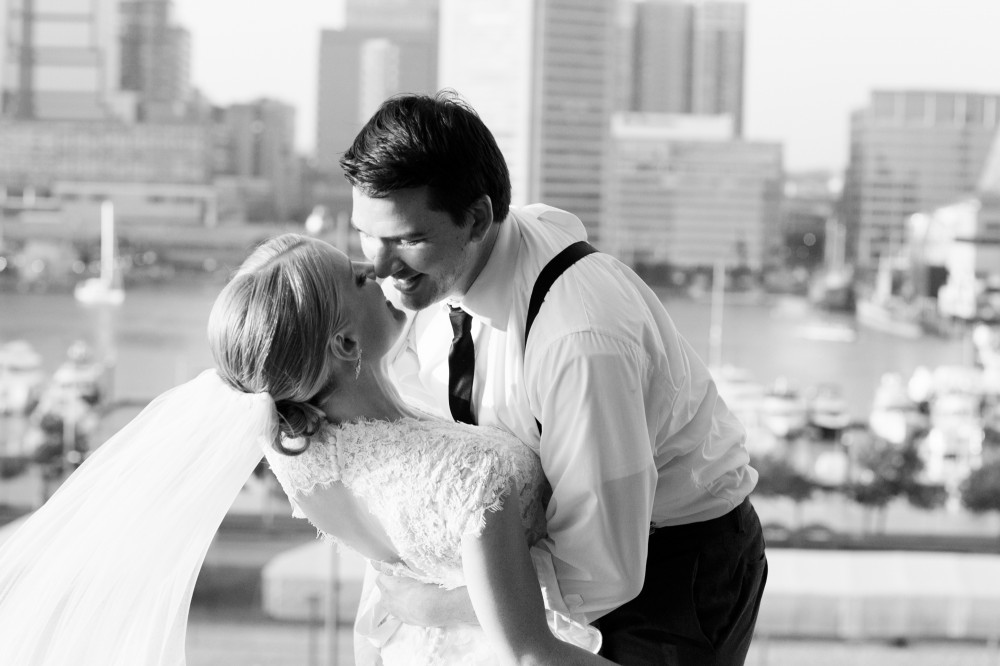 baltimore wedding photographer_0046