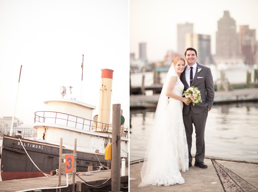 baltimore wedding photographer_0050