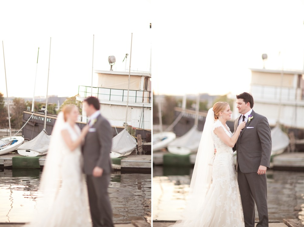 baltimore wedding photographer_0051